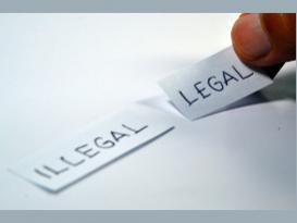 Cellule juridique